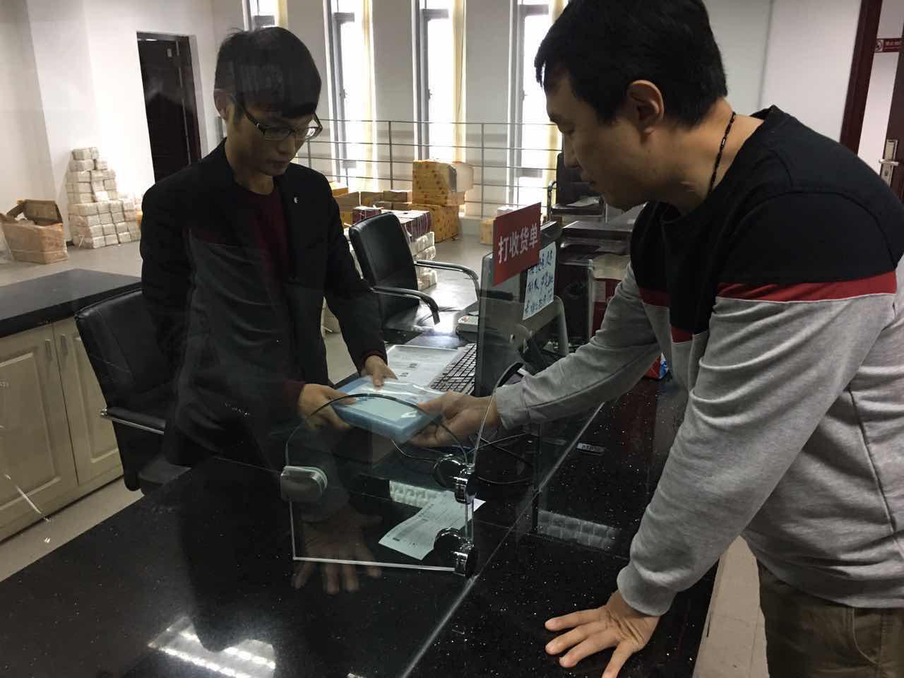 南京文交所钱币邮票交易中心迎来首批大循环再入库藏品